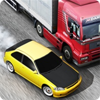 Traffic Racer 3 3 For Android Download