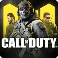Call of Duty Mobile (GameLoop) icon