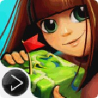 Wonder Cube android app icon