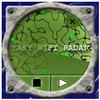 Baixar Easy WI-FI Radar Windows
