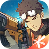 Ace Force icon