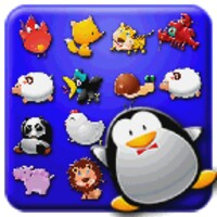 Onet New Animal android app icon
