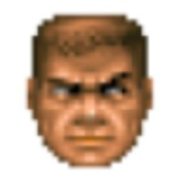 Real Doom android app icon