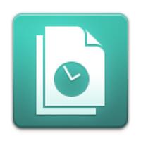 App version icon