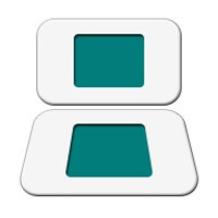 DraStic Demo android app icon