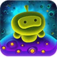 Crumble Zone android app icon