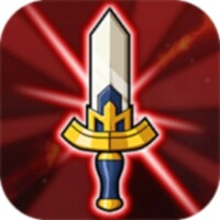 Blade Crafter android app icon