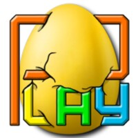 The Egg android app icon