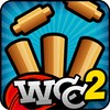 Download World Cricket Championship 2 Android