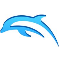Dolphin - Wii Emulator icon