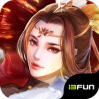 Dynasty War android app icon