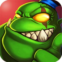 Lord Of Legion android app icon