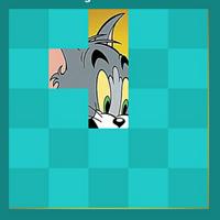 Nama Tokoh kartun android app icon