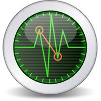 Nero WaveEditor icon