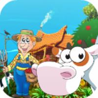 Family Hay Farm android app icon