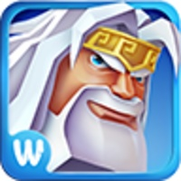 Zeus Defense android app icon
