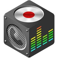 CallsBOX icon