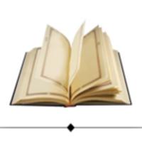 Quran Project icon