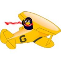 GCompris icon