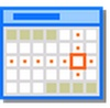 Baixar Calendarscope Windows