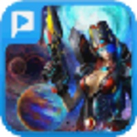 Battlenova android app icon