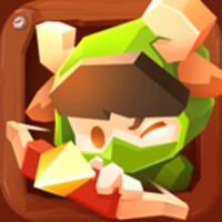 Push Heroes android app icon