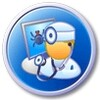 Baixar Spyware Doctor Windows