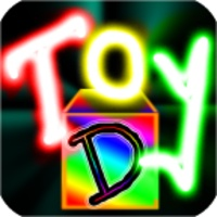 Doodle Toy! android app icon