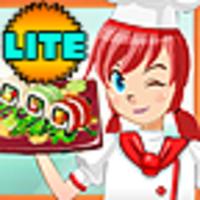 Sushi Dash Lite android app icon