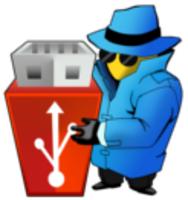 USB Rescate icon