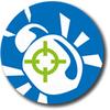 Herunterladen Malwarebytes AdwCleaner Windows
