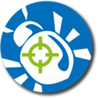 Malwarebytes AdwCleaner icon