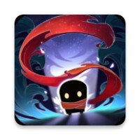 Soul Knight android app icon