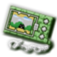 VPET android app icon