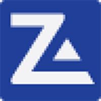 ZoneAlarm icon