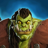 Warlords of Aternum android app icon