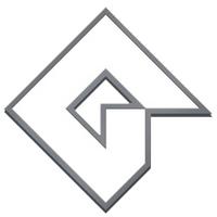GameMaker Studio icon