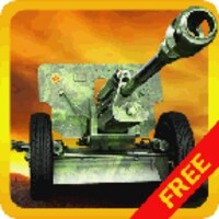 Stalingrad Defence Free android app icon