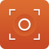 SCR Pro 2 icon