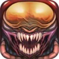 Alien Must Die android app icon