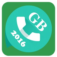 Apk GbWhatsapp for Android icon