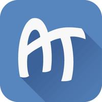 App-Types icon