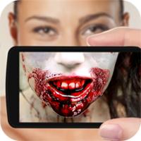 Zombie Photo You
