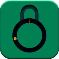 Lock Breaker android app icon