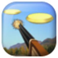 SkeetShoot android app icon