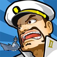 fleet combat 2 android app icon