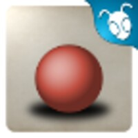Bounce! android app icon