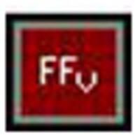 FFDShow icon