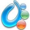 डाउनलोड ObjectDock Windows
