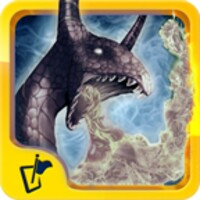 Greed for Glory android app icon